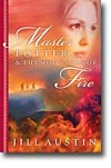 Master Potter and the Mountain of Fire by Jill Austin